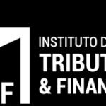 instituto_estudios_tributarios